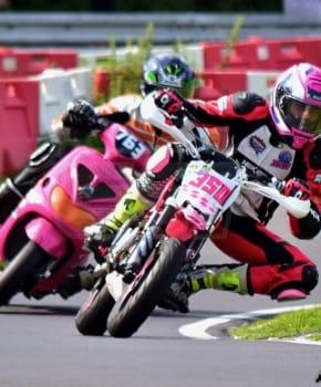 est-scooter-racing-wittgenborn-scooter-center – 26