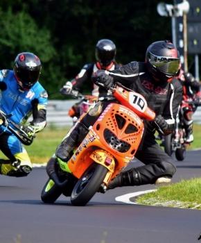 est-scooter-racing-wittgenborn-scooter-center – 27