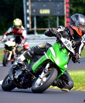 est-scooter-racing-wittgenborn-scooter-center – 28