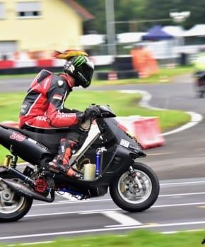 est-scooter-racing-wittgenborn-scooter-center – 29