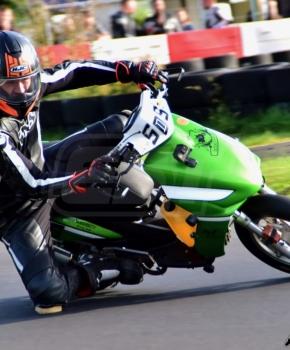 est-scooter-racing-wittgenborn-scooter-center – 3