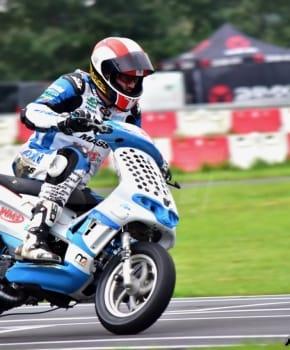 est-scooter-racing-wittgenborn-scooter-center – 30