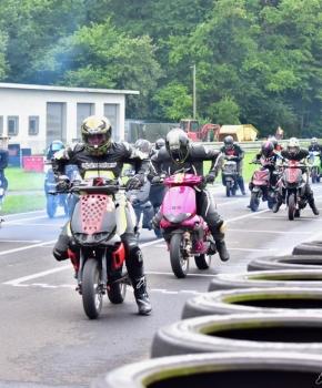 est-scooter-racing-wittgenborn-scooter-center – 32