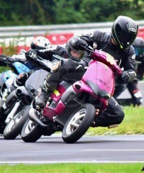 est-scooter-racing-wittgenborn-scooter-center – 33