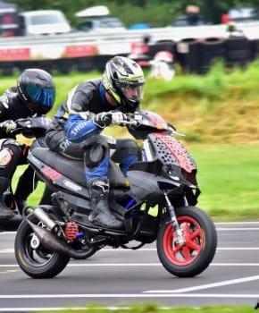 est-scooter-racing-wittgenborn-scooter-center – 35