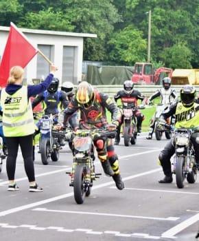est-scooter-racing-wittgenborn-scooter-center – 36