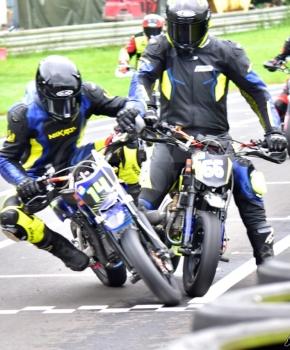 est-scooter-racing-wittgenborn-scooter-center – 37