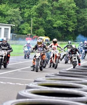 est-scooter-racing-wittgenborn-scooter-center – 38