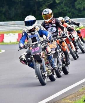 est-scooter-racing-wittgenborn-scooter-center – 39