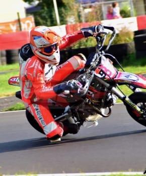 est-scooter-racing-wittgenborn-scooter-center – 4