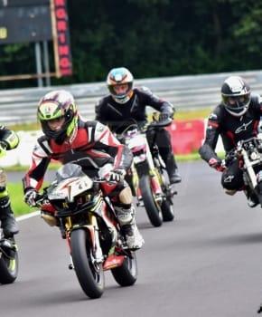 est-scooter-racing-wittgenborn-scooter-center – 40