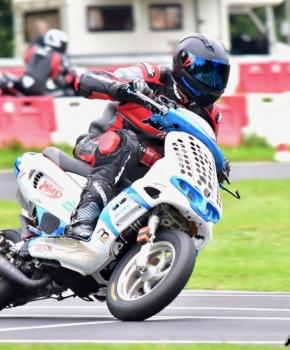 est-scooter-racing-wittgenborn-scooter-center – 42