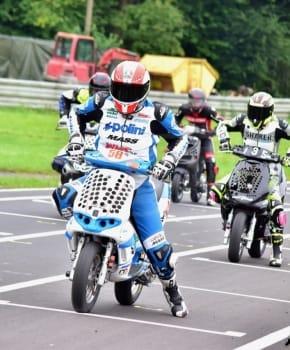 est-scooter-racing-wittgenborn-scooter-center – 43