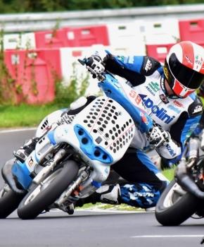est-scooter-racing-wittgenborn-scooter-center – 44