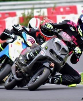 est-scooter-racing-wittgenborn-scooter-center – 45