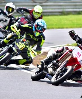 est-scooter-racing-wittgenborn-scooter-center – 48