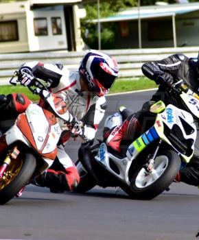 est-scooter-racing-wittgenborn-scooter-center – 5