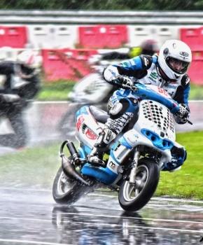 est-scooter-racing-wittgenborn-scooter-center – 52