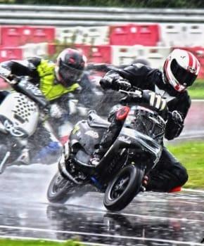est-scooter-racing-wittgenborn-scooter-center – 53