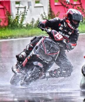 est-scooter-racing-wittgenborn-scooter-center – 54