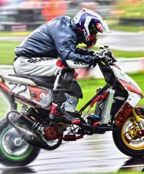 est-scooter-racing-wittgenborn-scooter-center – 55