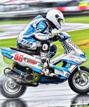est-scooter-racing-wittgenborn-scooter-center – 56
