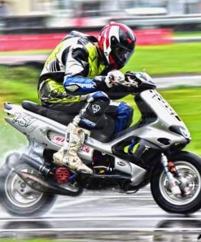 est-scooter-racing-wittgenborn-scooter-center – 57