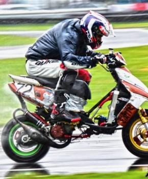 est-scooter-racing-wittgenborn-scooter-center – 58