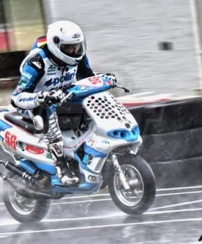 est-scooter-racing-wittgenborn-scooter-center – 59