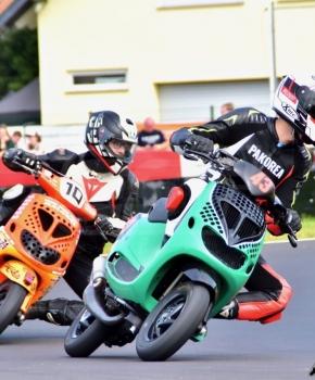 est-scooter-racing-wittgenborn-scooter-center – 6