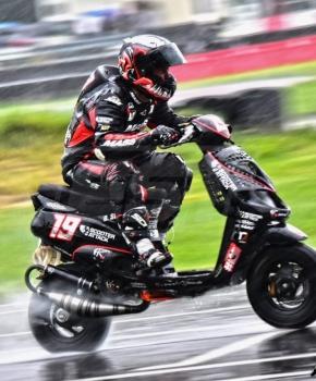 est-scooter-racing-wittgenborn-scooter-center – 60