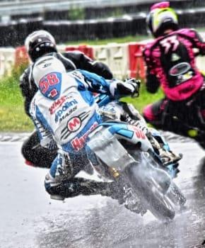 est-scooter-racing-wittgenborn-scooter-center – 61