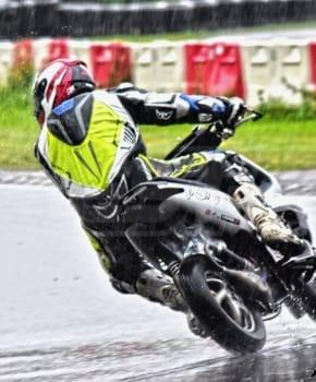 est-scooter-racing-wittgenborn-scooter-center – 62
