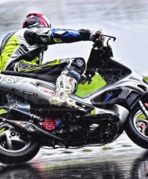 est-scooter-racing-wittgenborn-scooter-center – 63