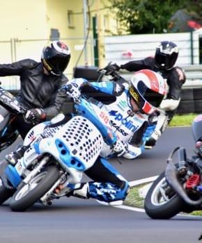 est-scooter-racing-wittgenborn-scooter-center – 8