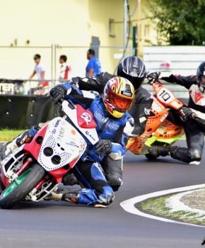 est-scooter-racing-wittgenborn-scooter-center – 9