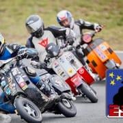 ESC Saisonfinale 2021 Harzring Aschersleben
