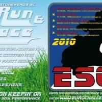 ESC 2010