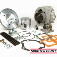Zylinder -SCK TS1 225 ccm- Lambretta - ?=70mm