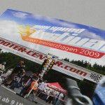 MaxSpeed Festival 2009