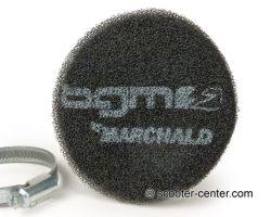 BGM4490(1)