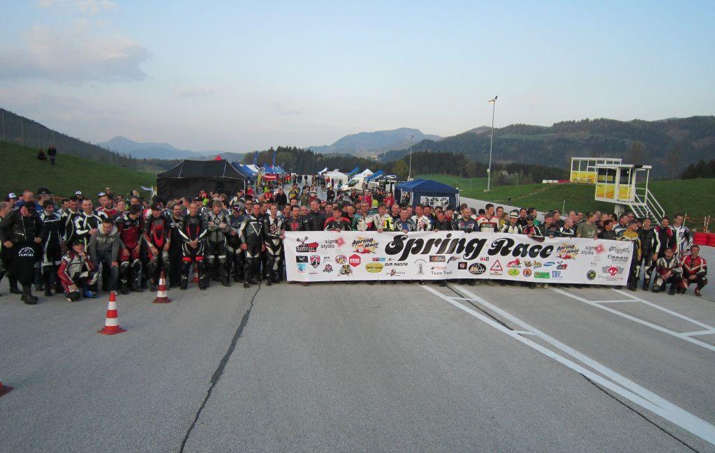 DART Springrace 2013 005