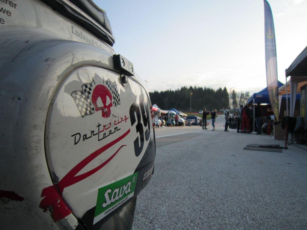 DART Springrace 2013 006 - Kopie
