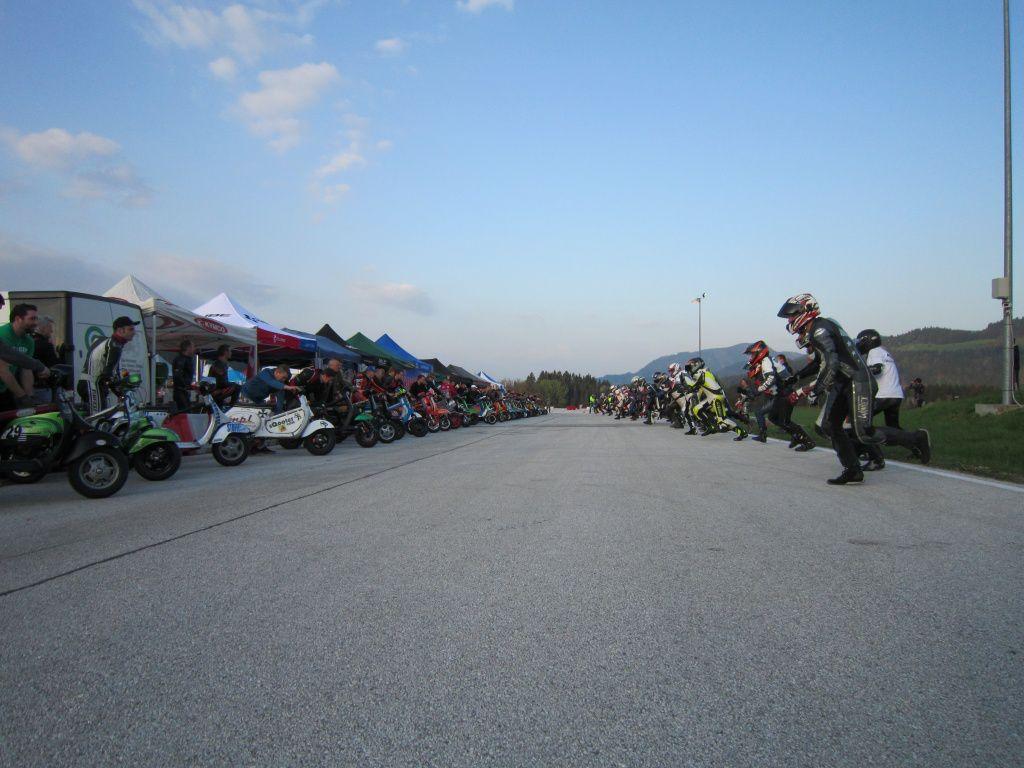 DART Springrace 2013 010