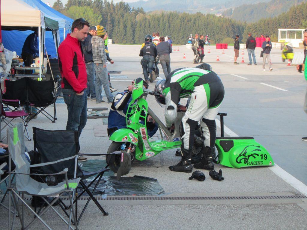 DART Springrace 2013 013