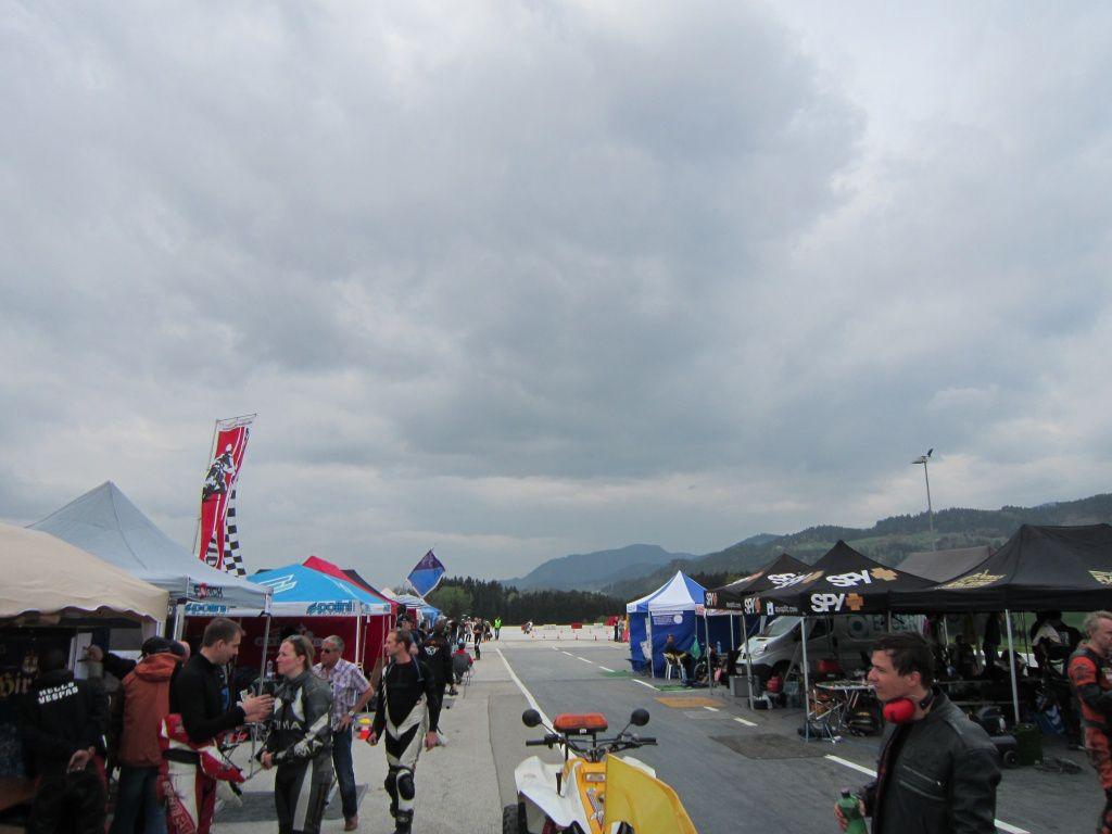 DART Springrace 2013 017