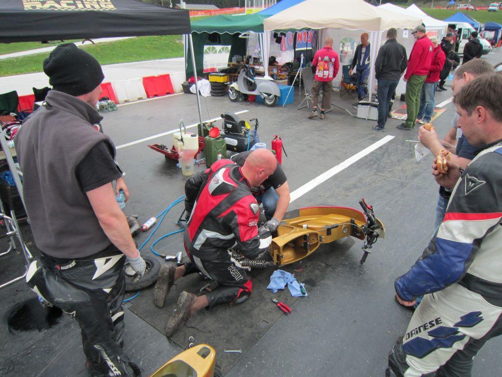DART Springrace 2013 019