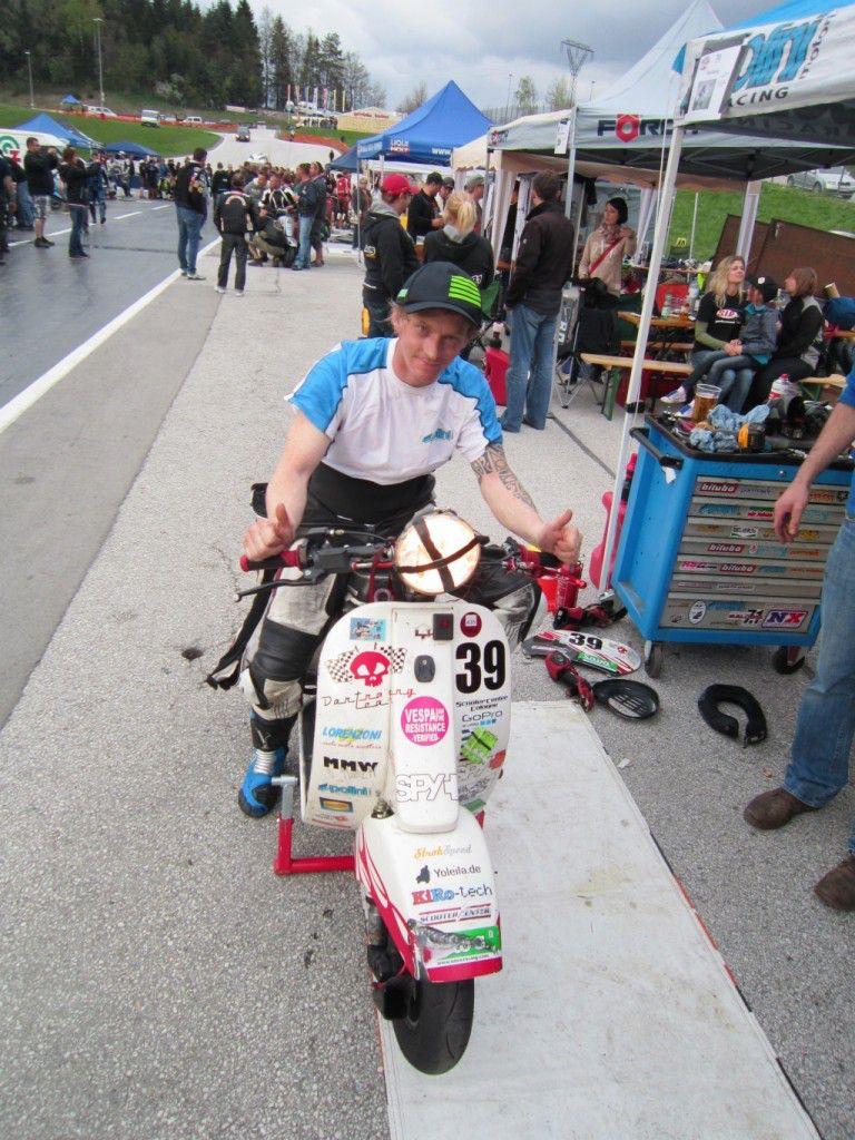 DART Springrace 2013 041