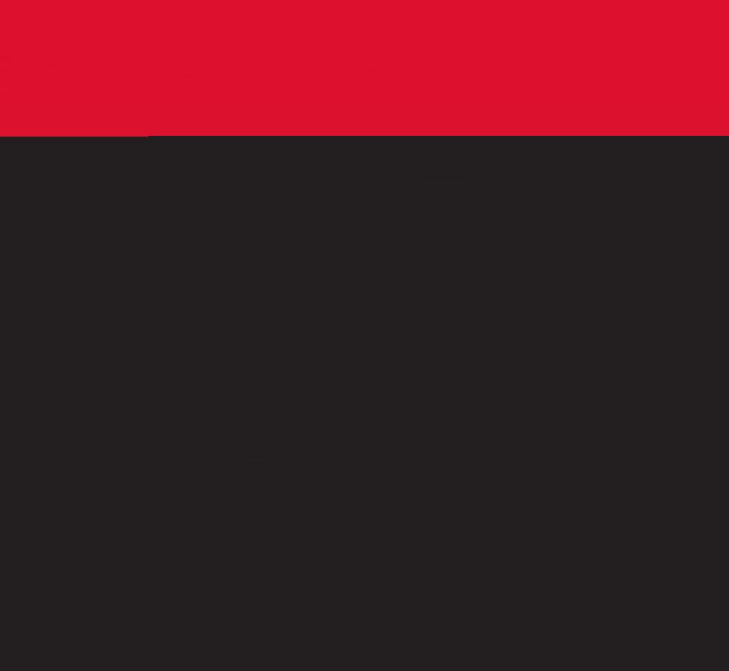 Lambretta Geschenk-Ideen