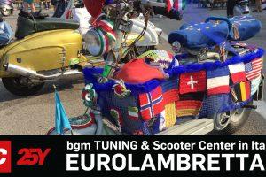 Thumbnail-Eurolambretta-Youtube